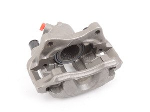 ES#3074975 - 34111160380rKT - Remanufactured Brake Caliper - Front Right - Restore braking performance and driving safety - Centric - BMW