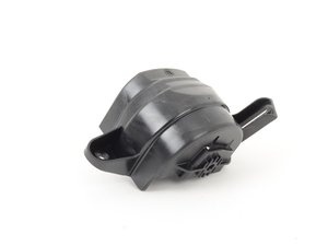 ES#3072695 - 65759306407 - Bracket DWA - Only for car with the alarm system - Genuine MINI - MINI
