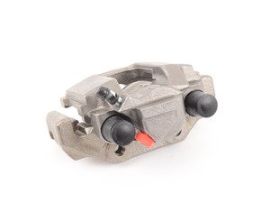ES#3098324 - 34211153244rKT - Remanufactured Brake Caliper - Rear Right - Restore braking performance and driving safety - Centric - BMW