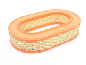 ES#2748269 - 0020946204 - Engine Air Filter - Priced Each - Filters the air before it enters your engine - Meyle - Mercedes Benz