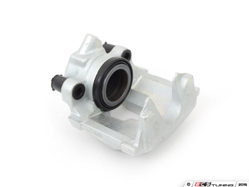Genuine mercedes benz 0014203283 front brake caliper for Mercedes benz brake calipers