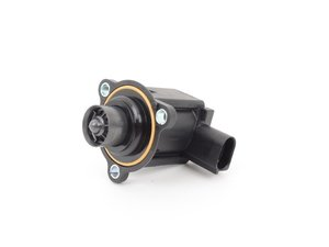 ES#3085659 - 06H145710C - Diverter Valve - Revised diaphragm-based diverter valve - Pierburg - Audi Volkswagen