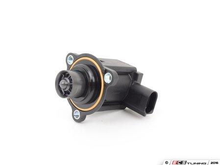 ES#3085659 - 06H145710C - Diverter Valve - Revised diaphragm-based diverter valve - Pierburg - Audi Volkswagen