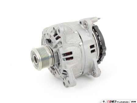 ES#3046846 - 06F903023FX - Alternator - 140 Amp - Keep your charging system operating at full potential - Bosch - Volkswagen