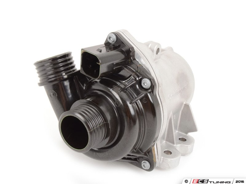 Genuine Bmw 11517632426 Water Pump 11 51 7 632 426