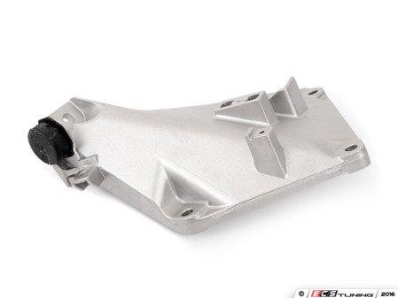 ES#254565 - 22116773839 - ENGINE SUPPORTING BR - Genuine BMW -