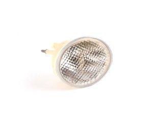 ES#1905442 - 1c0945711 - Back Up Light Assembly-Left Side - Genera - Volkswagen
