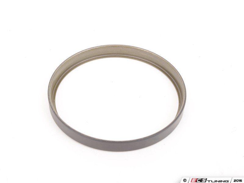 Genuine mercedes benz 2303570182 impulse ring for Mercedes benz ring