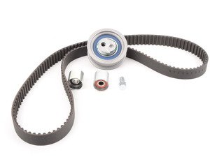 ES#2800689 - 06F198119A - Timing Belt Kit - Conti Tech - Audi