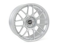 "ES#3138592 - ARC8189522S - 18"" APEX ARC-8 Square Wheel Set - Silver - Shed weight and add style with APEX wheels! 18x9.5"" ET22. - APEX Wheels - BMW"