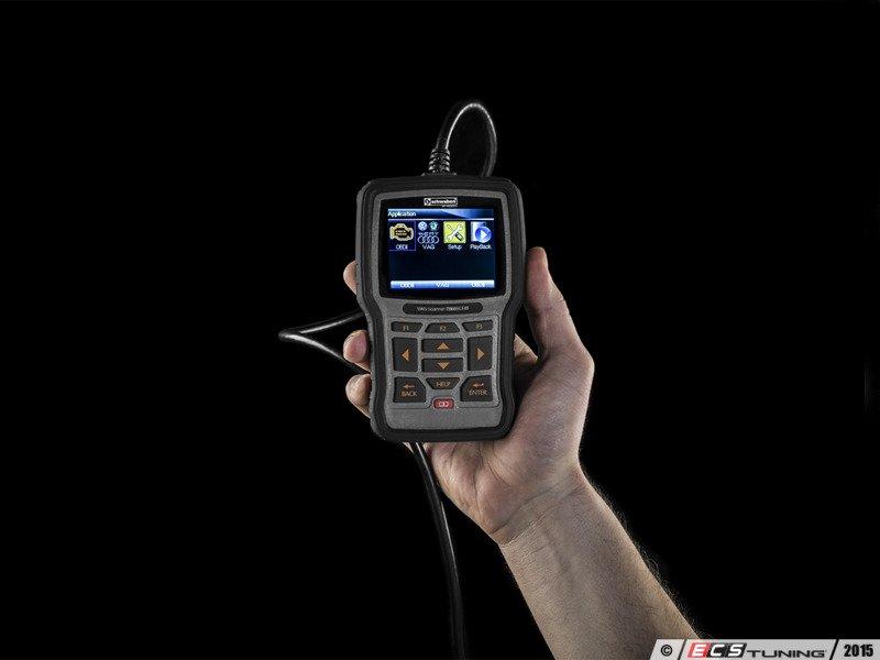 ecs news bentley service manuals amp scan tools audi b5 a4 s4 rh ecstuning com 2002 Audi Quattro Owner's Manual Rear View Mirror for 2000 Audi
