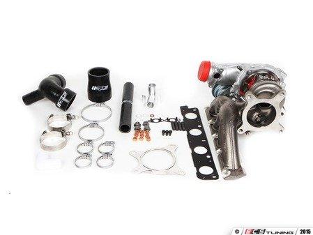 ES#3097301 - MK520TSIK04 - BorgWarner K04 Turbo Upgrade Kit - Comprehensive kit for K04 turbo upgrade - CTS - Volkswagen