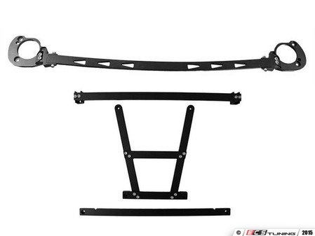 ES#3088963 - 56-5M7550 - M7 Stage I Suspension Bundle - For the ultimate MINI Performance enthusiast M7 Speed has bundled its industry leading bolt-on MINI Cooper suspension components - M7 Speed - MINI