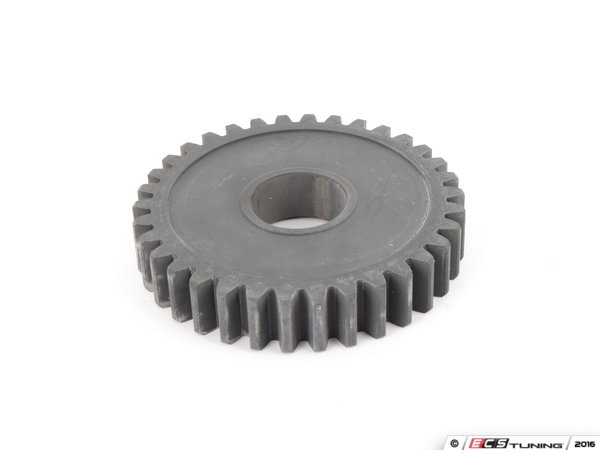 ES#1900873 - 23221231523 - GEAR WHEEL 1ST GEAR - Genuine BMW -
