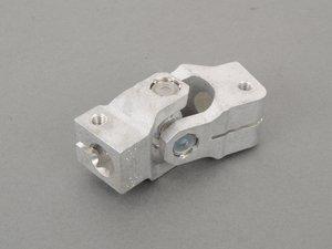 ES#52376 - 32302283431 - Swivel Joint - Steering Column - Upper swivel joint for the steering column. - Genuine BMW - BMW