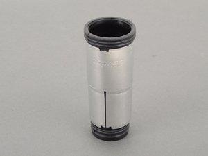 ES#3010331 - 11127570219 - Spark Plug Pipe - Priced Each - Tube that the ignition coil runs through - Meistersatz - BMW