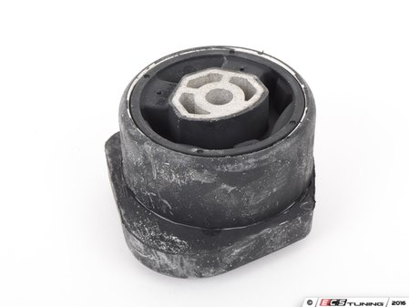 ES#1844441 - 22326777389 - RUBBER MOUNTING - Genuine BMW -