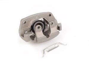 ES#3097805 - 34116773132rKT - Remanufactured Brake Caliper - Front Right - Restore braking performance and driving safety - includes $55.00 core charge - Centric - BMW