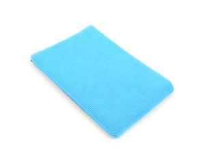 ES#2619015 - CLY303B - Surface Cleansing Mitt Fine Grade Clay System Blue Mit - Gives your paint a smooth as glass feel - Chemical Guys - Audi BMW Volkswagen Mercedes Benz MINI Porsche