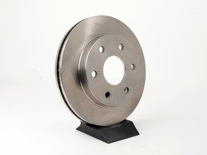ES#3098415 - 55054 - Brake Rotor - Priced Each - AIM -
