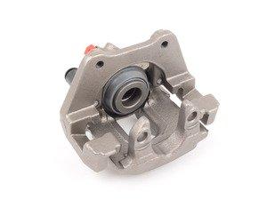 ES#3988078 - 34216765883WBRKT - Rear Brake Caliper - Left - Kit Includes a $60.00 Core Charge - NuGeon - BMW