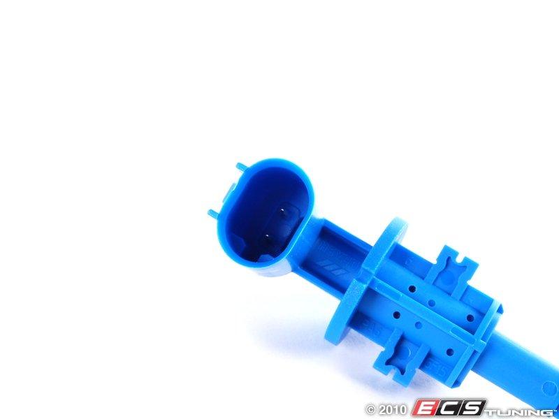 Genuine Bmw 17137553919 Fluid Level Sensor 17 13 7