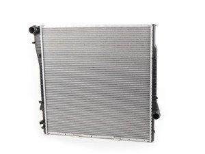 ES#3023853 - 17101439101 - Radiator - Standard replacement radiator - Mahle-Behr - BMW