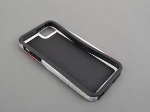 ES#3023604 - 93-IPHONE - Turner Motorsport Custom Tough Case iPhone 5, iPhone 5s - 93 Car - (NO LONGER AVAILABLE) - Turner Motorsport - BMW