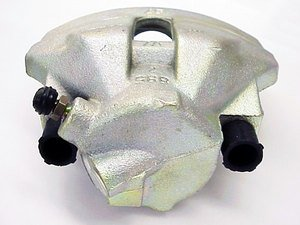 ES#1594 - 8E0615124A - Front Brake Caliper - Right - Restore stopping power - ATE - Audi Volkswagen