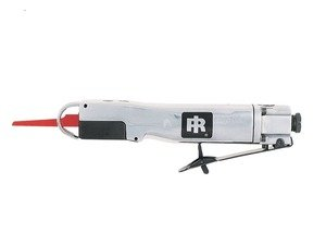ES#2942051 - IRC429 - Heavy Duty Air Reciprocating Saw - This handy tool will cut pipes, tubing, and most sheet metal - Ingersoll Rand - Audi BMW Volkswagen Mercedes Benz MINI Porsche