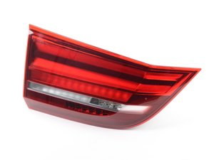ES#2698444 - 63217329045 - Inner Tail Light - Left - Don't let a missing or damaged tail light ruin the look of your car - Genuine BMW - BMW