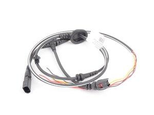 Volkswagen Passat B6 FWD 2.0T ABS Wiring Harnesses - ECS TuningECS Tuning