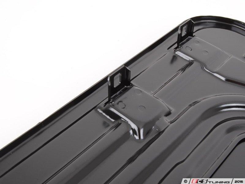 Genuine Bmw 54121906710 Sun Roof Panel 54 12 1 906 710