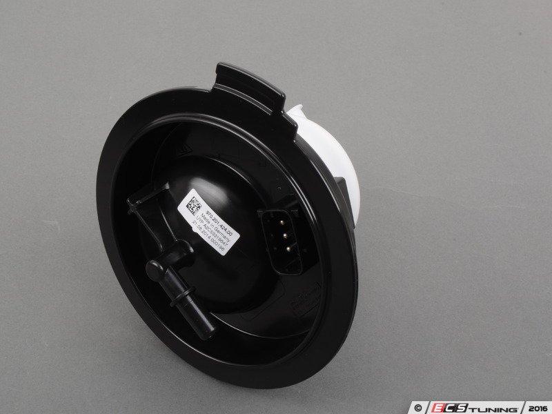genuine porsche 97020142400 fuel filter priced each