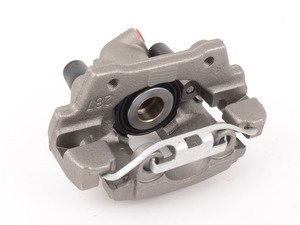 ES#3036110 - 34211160928R - Brake Caliper - Rebuilt - Rear Right - E34 525i Wagon, 530i Wagon - NuGeon - BMW