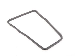 ES#2801092 - 24111217082 - Automatic Transmission Oil Pan Gasket - Seal up your leaking oil pan - Meistersatz - BMW