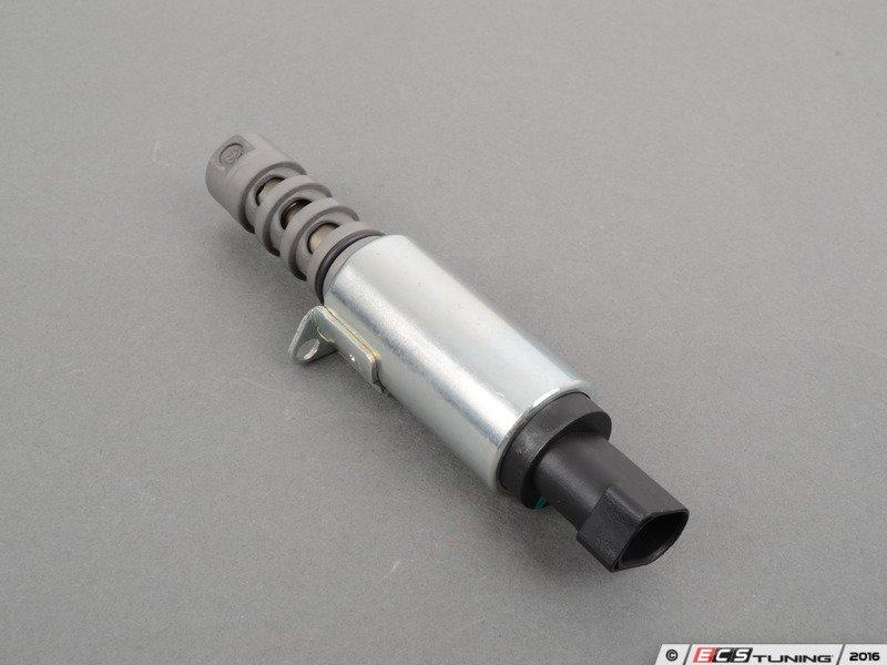 ES#3098371 - 06E109257J - Camshaft adjustment valve (N205) - Valve ...