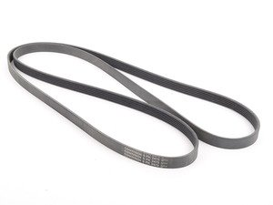 ES#2777490 - 06E903137AE - Accessory Belt  - Replace your cracked or worn belt - Conti Tech - Audi
