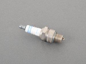 ES#2582068 - 7902 - Spark Plug - Priced Each - Bosch -