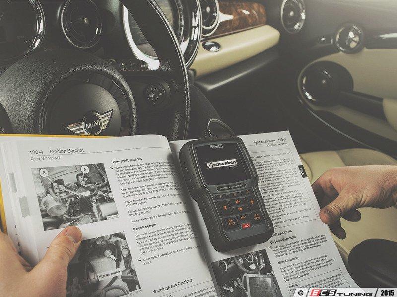 1995 bmw 750il service and repair manual
