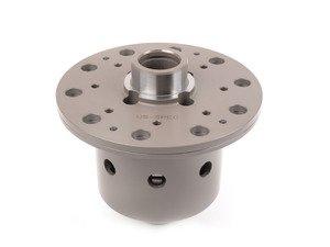 ES#3024591 - BM237-HA - OS Giken Super Lock Limited Slip Differential Unit - Upgrade to a better performing LSD - OS Giken - BMW