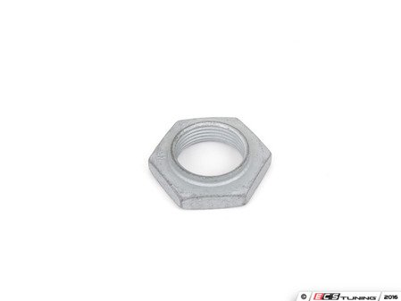 ES#2210429 - 23217543319 - COLLAR NUT - Genuine BMW -
