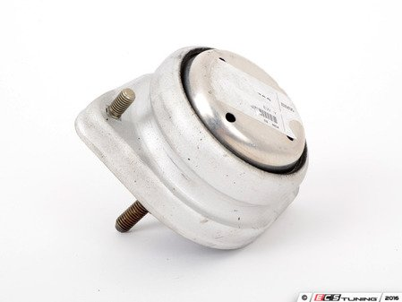 ES#41598 - 22111141792 - Engine Mount - Right - Keep vibrations down with new mounts for your motor - Genuine BMW - BMW