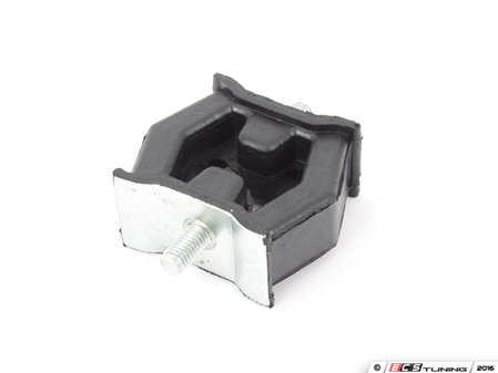 ES#3046033 - 18207832991 - Center Exhaust Hanger - Priced Each - Located over the center exhaust support - HJS - BMW