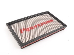 ES#2999074 - pp1895 - Performance Foam Air Filter - More air flow means more power! Direct replacement with long service life. - Pipercross - Audi