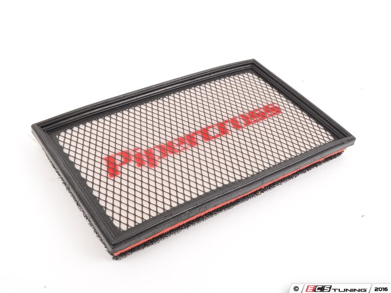 Pipercross Pp1895 Performance Foam Air Filter