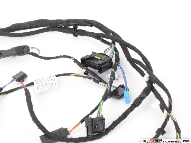 827042_x800 genuine bmw 61129260002 door wiring harness right front (61 door wiring harness water fix on vehicle at gsmportal.co