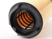 ES#2882124 - 1F0129620 - Air Filter - Replacement air filter for your VW. - Vaico - Volkswagen