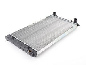 ES#2770960 - 191121253N - RADIATOR - Modine -