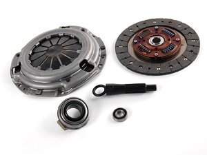 ES#1905527 - 08-022 - Clutch Kit - Exedy -